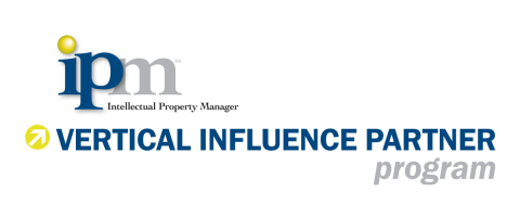 IPM Vertical Influence Partner Program