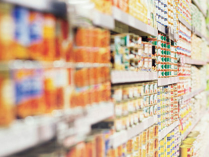 Best Practices for Consumer Products